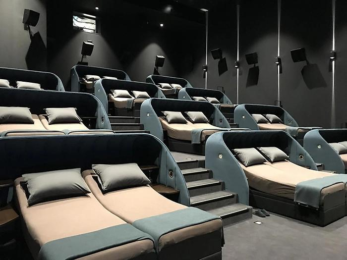 cinema-pathe-3-1558011045062.jpg