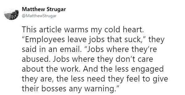 job-ghosting-6-1544814287249.jpg