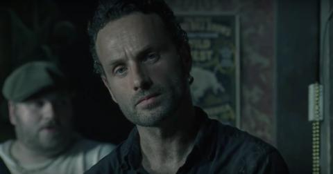 the-walking-dead-rick-1585335384770.jpg