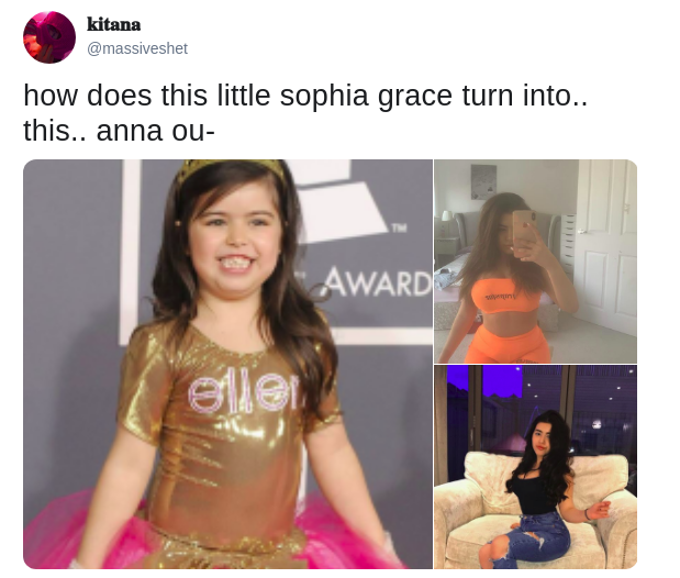 sophia-grace-1-1561648684551.png