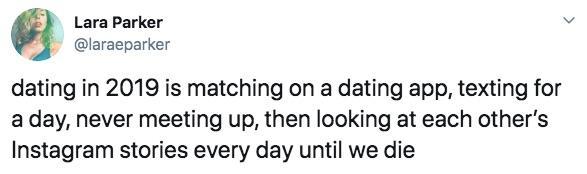 8-dating-tweets-1569947917366.jpg