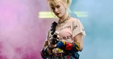 harley-quinn-1581104382729.png