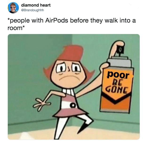 airpods-memes-21-1545844090551.jpg