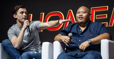 jacob-batalon-weight-loss-2-1602620354404.jpg