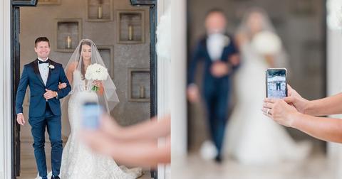 featured-wedding-photographer-1563383907449.jpg