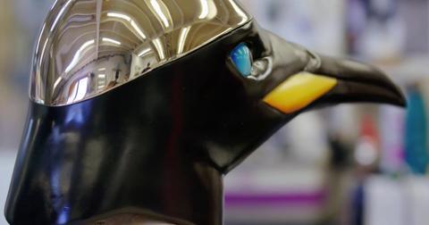 penguin-masked-singer-mask-1568907598167.jpg