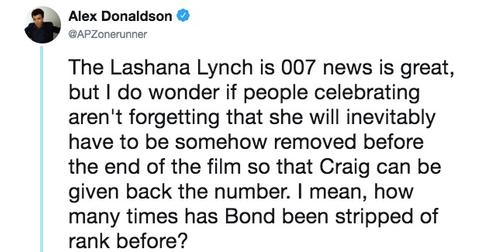 3-lashana-lynch-1563209273365.jpg