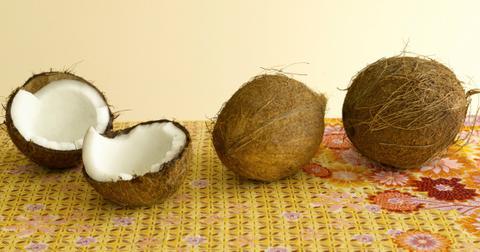 spelling-coconuts-meme-viral-sex-tip-1563458729702.jpg