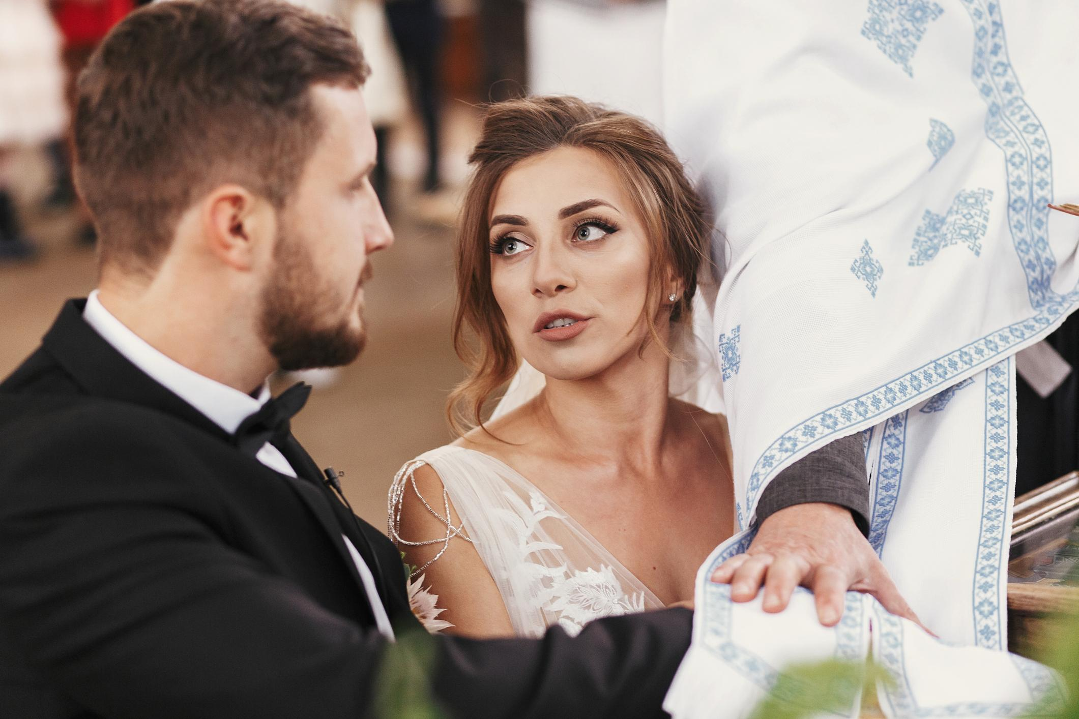 11-wedding-red-flag-vows-1556123444981.jpg