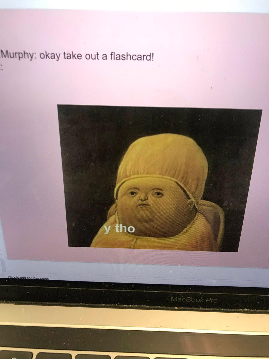 ms-murphy-memes-17-1560442148573.jpg