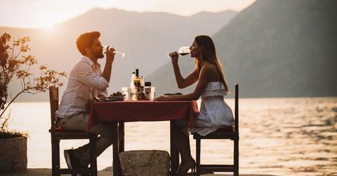 2-honeymoon-aita-1581611241262.jpg