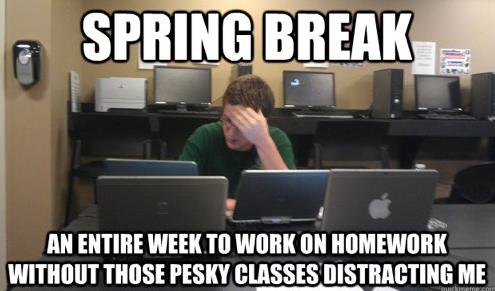 teachers-leaving-for-spring-break-meme-13-1551129412511-1551129414807.png