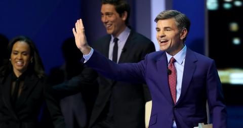 george-stephanopoulos-party-affiliation-1602793142616.jpg
