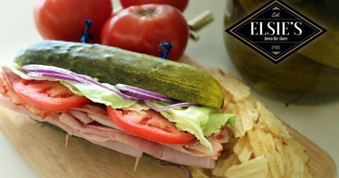 elsies-pickle-sandwiches-1560795044450.jpg