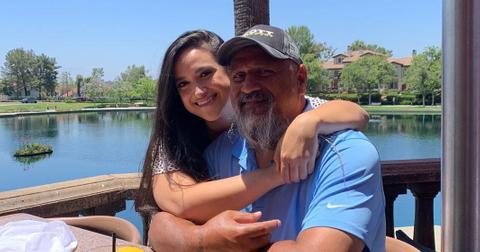 kalani-dad-job-90-day-fiance-1595263880777.jpg