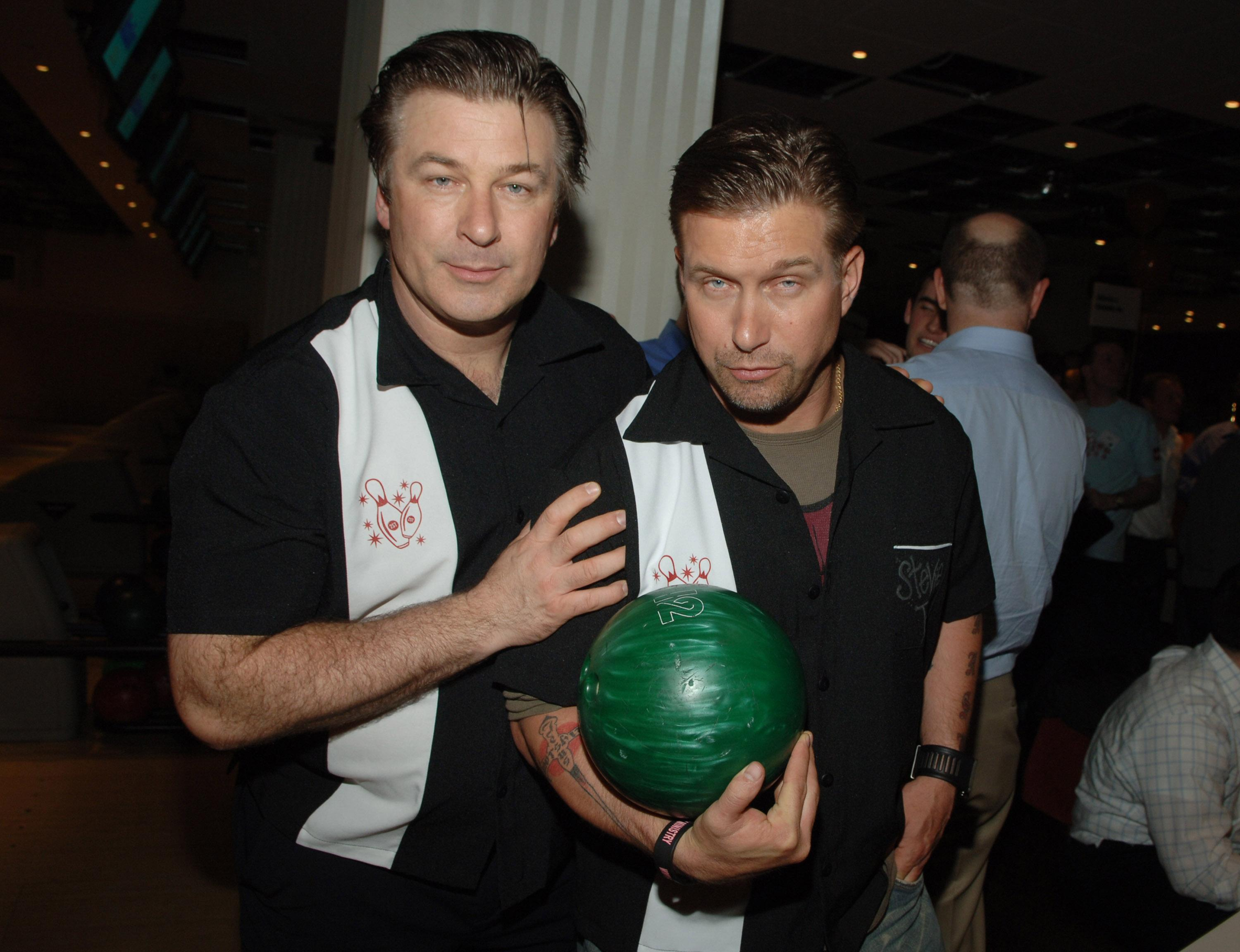 does-alec-baldwin-get-along-with-brothers-1-1568327894315.jpg