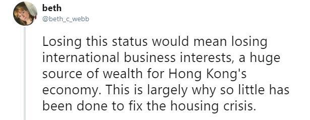 hong-kong-apartments-19-1544545715653.jpg
