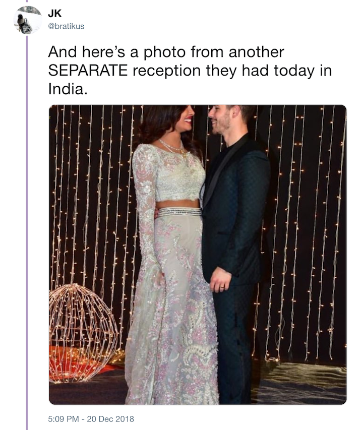 when-did-priyanka-and-nick-get-married-9-1545408078944.png