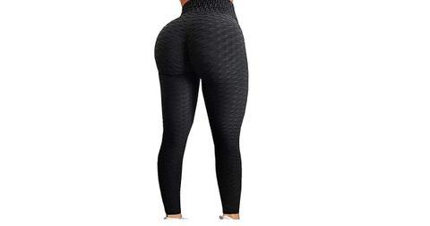 amazon-leggings-tiktok-2-1608571106374.jpg
