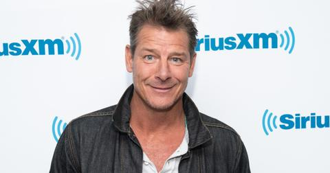 what-happened-ty-pennington-1577131431423.jpg