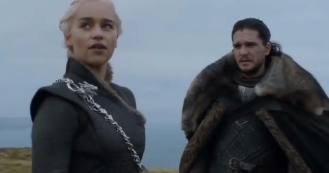 are-jon-snow-daenerys-couple-1554403929917.jpg