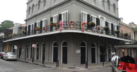 la-laurie-mansion-1556805332370.jpg