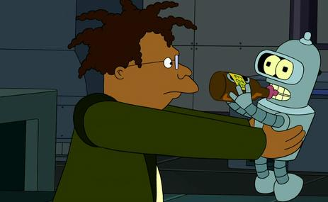 futurama-lethal-inspection-1553785191791.jpg