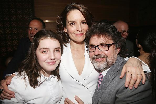 tina-fey-daughter-2-1545688769757.jpg