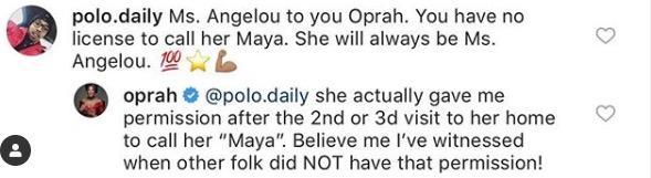 oprah-clapback-instagram-1554498459420.jpg
