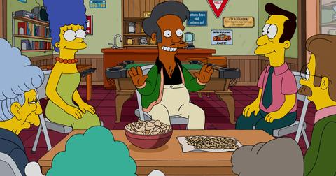 apu-simpsons-controversy-1566924789667.jpg