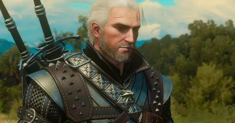 will-there-be-a-witcher-4-1576771942512.jpg
