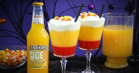 smirnoff-candy-corn-cocktail-2-1569962524709.jpg