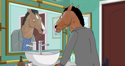 is-this-the-last-season-of-bojack-horseman-3-1580426955215.jpg