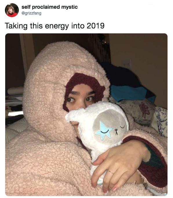 energy-vows-2019-12-1546271961440.jpg
