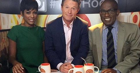 why-did-tamron-hall-leave-the-today-show-billy-bush-al-roker-1568055027214.png
