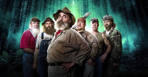 what-happened-to-trapper-mountain-monsters-1566511218933.jpg