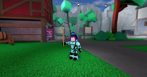 Roblox Free Games That You Can Play Is Open World Multiplayer Game Roblox Actually Free To Play
