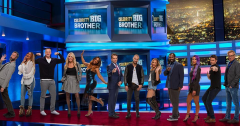 celebrity-big-brother-1570735385309.PNG