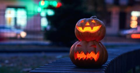 places-visit-halloween-1600117408376.jpg
