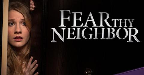 fear-thy-neighbor-1553709743110.jpg
