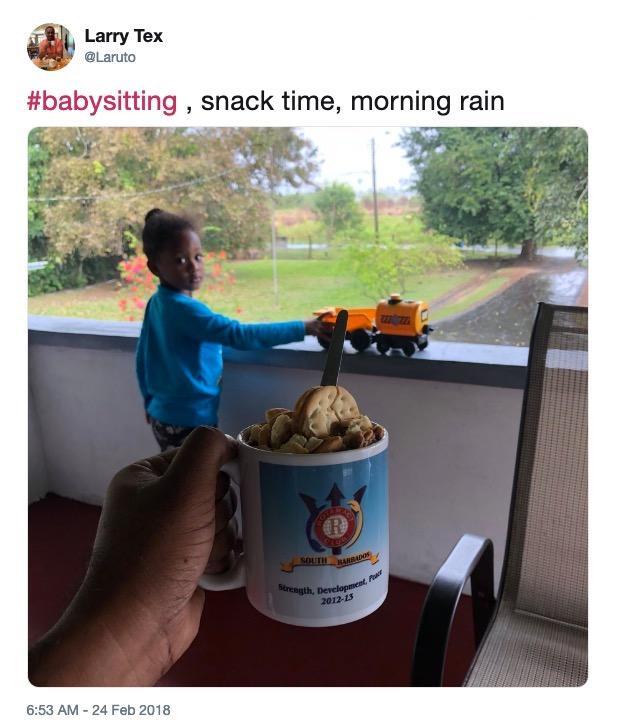 babysitter-snack-time-1551973407217.jpg