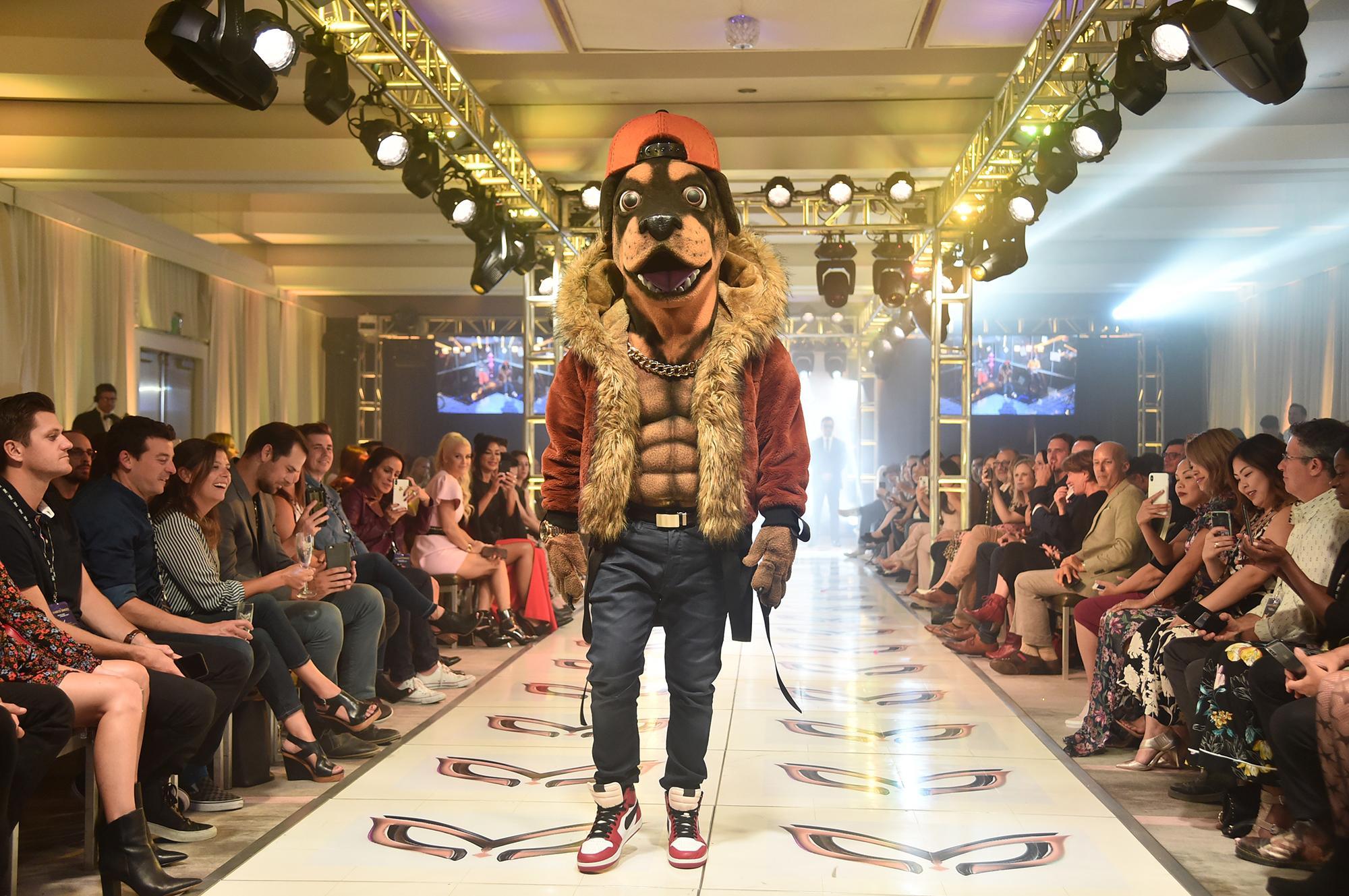 masked-singer-rottweiler-1570038172687.jpg