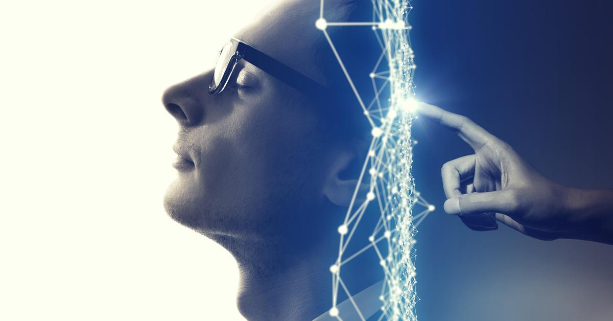 mind-control-hacks-1548352131450.jpg
