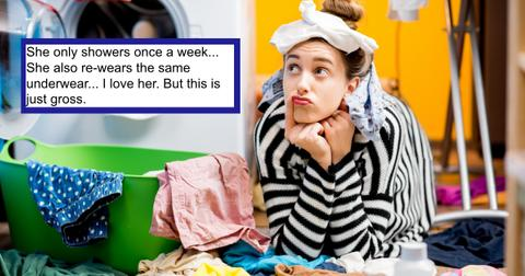 featured-dirty-clothes-1591737182895.jpg