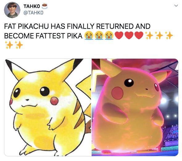 2-fat-pikachu-1571260568068.jpg