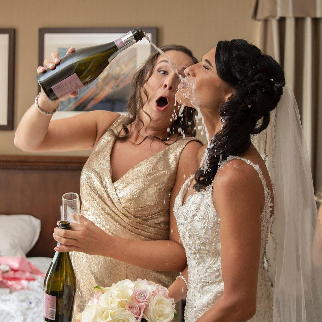 wedding-disasters-12-1569960948216.jpg
