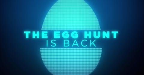 roblox-easter-egg-hunt-2020-1586294421633.jpg