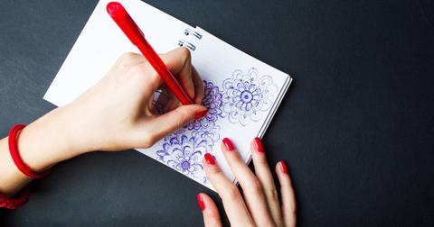 left-hand-notebook-1560451070607.jpg