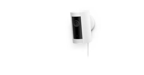5-ring-camera-1576515084172.jpg