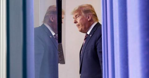 can-trump-self-pardon-1604964477912.jpg